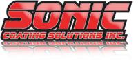 Sonic Coating Solutions Inc.